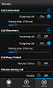 Call Alert has became a Headless app-img_00000307-png