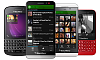 Chive On: A Native App for theCHIVE on BlackBerry 10!-chiveon_devices_transbg-png