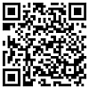 Chive On: A Native App for theCHIVE on BlackBerry 10!-chiveonqr_bbw-png