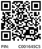 Chive On: A Native App for theCHIVE on BlackBerry 10!-bbm-channel-png