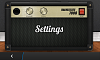 Drums and Gold Kit Pack for FREE-settings.png