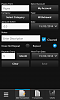 Quick Money - Expense tracking for BB10-img_20140215_131902.png