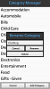 Quick Money - Expense tracking for BB10-img_20140415_225934-png