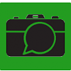 How to get nice pictures for your memes with Blackberry 10-icon-png