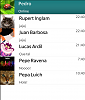 How to get nice pictures for your memes with Blackberry 10-pantalla-png