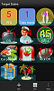 Headless Target Dates - Ultimate Count Down Date App-img_20140520_111016-png