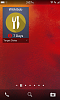 Headless Target Dates - Ultimate Count Down Date App-img_20140519_150711-png