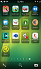 New App: Sound Shortcuts on HomeScreen-img_20140521_124625-png