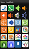 New App: Sound Shortcuts on HomeScreen-img_20140521_114505-png