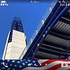 New App: XTreme Wallpaper Changer With Superbar and Theme-img_20140614_094414-png