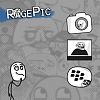 Rage Pic - unleash your inner rage!-img_20140616_210615_-png