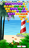 Bubble Birds 3 update for BlackBerry devices!-screen1-png