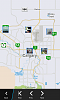 New App:  Taken - GPS Photo and Location data-img_20140818_083203-png