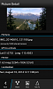 New App:  Taken - GPS Photo and Location data-img_20140818_081620-png