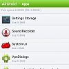 i found these on my blackberry q10 with airdroid android app-scrshot_7-png