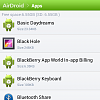 i found these on my blackberry q10 with airdroid android app-scrshot_5-png