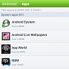 i found these on my blackberry q10 with airdroid android app-scrshot_4-png