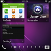 i found these on my blackberry q10 with airdroid android app-scrshot_9-png