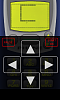 FREE GAME: Snake Classic - Play the ancestor of all mobile games!-img_20140919_164635.png