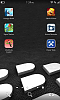 Magic Icon:  Invisible icons on the HomeScreen-img_20141016_133406-png