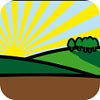 New App: Good Morning.  Speak Time, Weather, Appointments, New message counts in the morning-icon-png