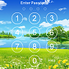 SecureX: New Passcode Device Lock App-img_20150712_074616-png