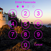 SecureX: New Passcode Device Lock App-img_20150712_074747-png