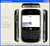 Remotely access Blackberries-ss-1-png