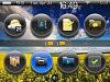 DarkGrey - Custom OS6 Theme-scr[5]-jpg