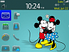 Mickey Mouse Custom Theme [FREE]-shot-01-png