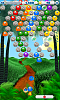 Bubble Birds 3 update: be multiplatform and social without loss of progress!-screen5-png