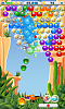Bubble Birds 3 update: be multiplatform and social without loss of progress!-screen4-png