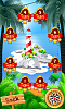 Bubble Birds 3 update: be multiplatform and social without loss of progress!-screen3.png
