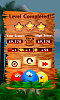 Bubble Birds 3 update: be multiplatform and social without loss of progress!-screen2.png