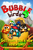 Bubble Birds 4 is featured on BlackBerry World!-1476667_754788334533161_1563144425_n-png