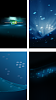 Wallpaper BlackBerry Priv-wallpaper-blackberry-priv.png