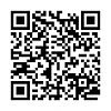 Storm2 BBM Group-storm2-troopers_barcode-small-png