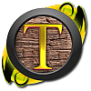 TaboO 2013 now available for Z10!!-icono512.png