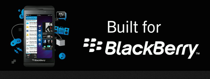 Os 4.7.0.146 IS ALIVE!!!-blackberry-world-now-built-blackberry-section-png