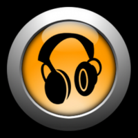 Os 4.7.0.146 IS ALIVE!!!-bpod-png