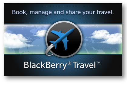 Post your themes here, lets see what everyone is using-bb10travel-jpg