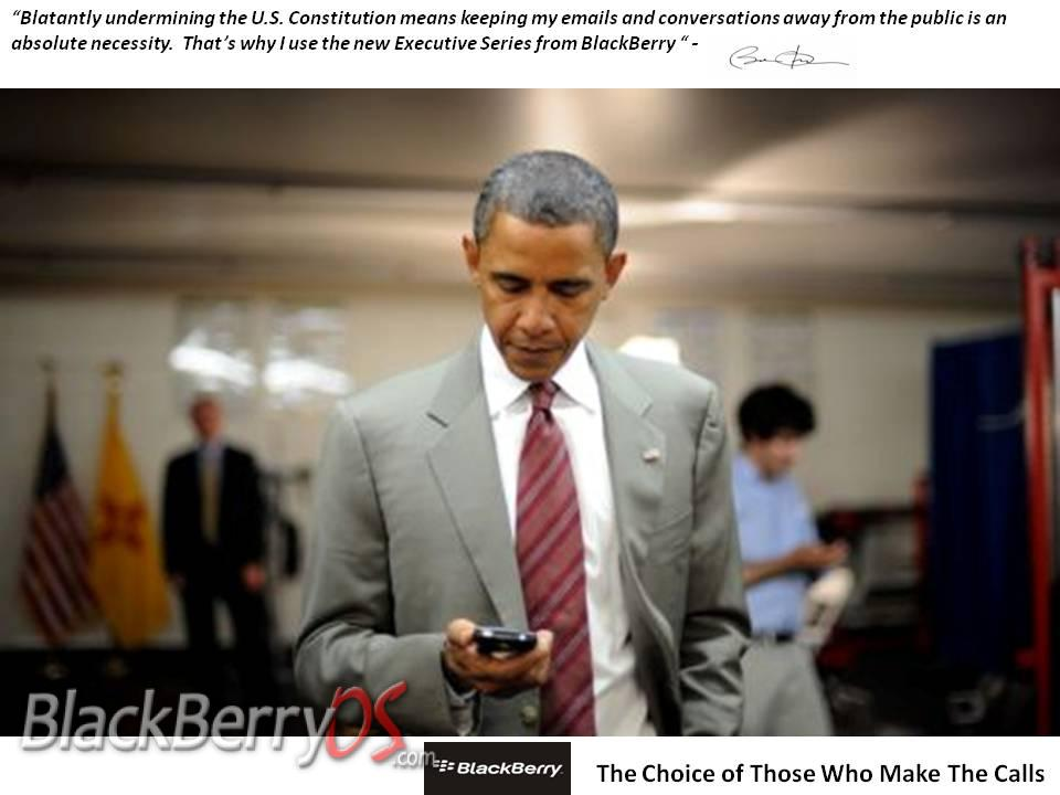 Golfers: PinPointGPS app for BlackBerry-obama-blackberry-vj7-jpg