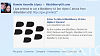 Enter To Win A BlackBerry 10 Dev Alpha C Device!-imagen-sin-t-tulo.png