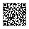 LGBT - MoC (Marriage Of Convenience) BBM Group-moc_barcode-jpg