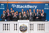 Starts trading in NYSE with new ticker BB-59e52dca41717.png