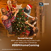 BBMHomeComing Campaign-socmed-900x900-px-christmas-1-foreigner-png