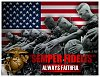 BBOS Wishes You A Happy Veterans Day-semper_fi2-jpg