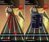 Touch The Beat - a rhythm based game-ss2-jpg