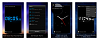 Beautiful, Reliable and Multifunctional My Alarm Clock App Enters the BlackBerry World.-screens_portrait_1.png