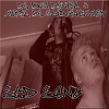 DJ Boy Daniel & Mikal DJ Sledgehammer (Comedy duo)-sad-song-1280.png